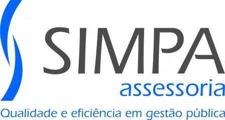 Simpa Assessoria e Planejamento - Qualidade e Eficiência em Gestão Pública